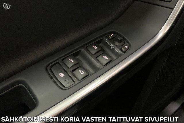 Volvo S60 21