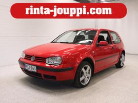 Volkswagen Golf, Autot, Kouvola, Tori.fi