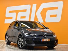 Volkswagen Golf, Autot, Porvoo, Tori.fi