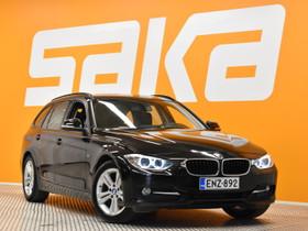 BMW 316, Autot, Porvoo, Tori.fi