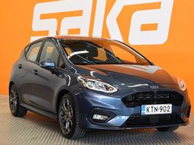 Ford Fiesta, Autot, Turku, Tori.fi
