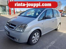 Opel Meriva, Autot, Laihia, Tori.fi