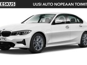 BMW 3-sarja, Autot, Tampere, Tori.fi