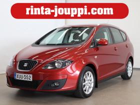 Seat Altea XL, Autot, Salo, Tori.fi