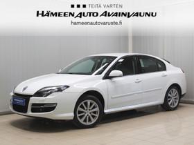Renault Laguna, Autot, Jyväskylä, Tori.fi