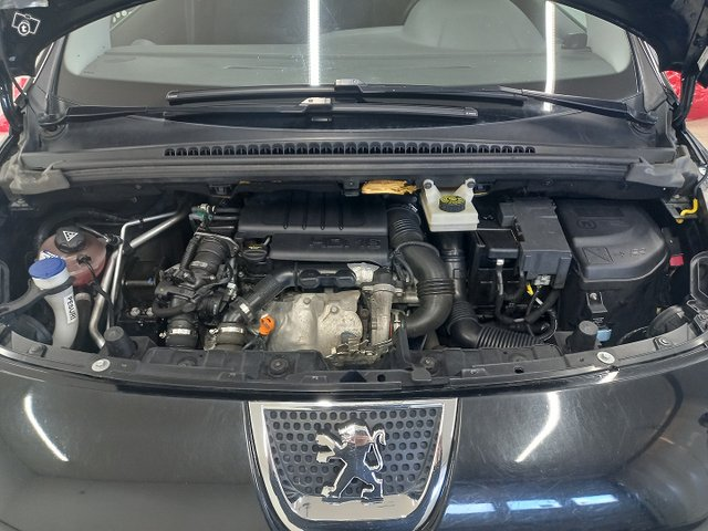 Peugeot 3008 19