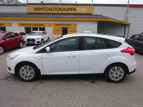Ford Focus, Autot, Lahti, Tori.fi