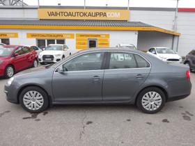 Volkswagen Jetta, Autot, Lahti, Tori.fi