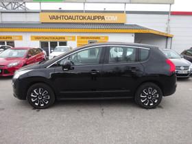 Peugeot 3008, Autot, Lahti, Tori.fi