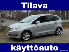 Honda FR-V, Autot, Riihimäki, Tori.fi