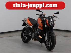 KTM 990, Moottoripyörät, Moto, Laihia, Tori.fi