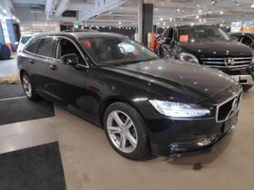 Volvo V90, Autot, Porvoo, Tori.fi