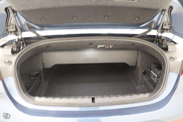 BMW 4-sarja 10