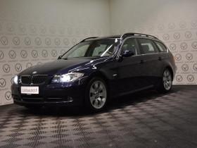 BMW 330, Autot, Lohja, Tori.fi