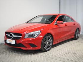 Mercedes-Benz CLA, Autot, Lempäälä, Tori.fi