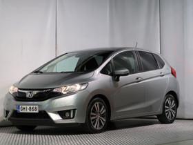 Honda Jazz, Autot, Raisio, Tori.fi