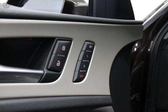 Audi A6 Allroad Quattro 18
