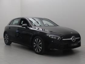 Mercedes-Benz A, Autot, Kuopio, Tori.fi