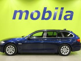 BMW 535, Autot, Oulu, Tori.fi