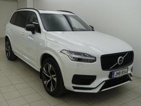 Volvo XC90, Autot, Joensuu, Tori.fi