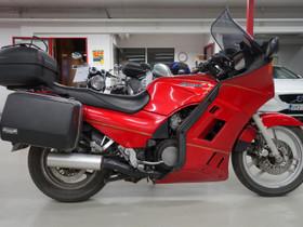 KAWASAKI GTR, Moottoripyörät, Moto, Forssa, Tori.fi