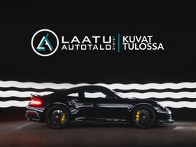 BMW 640, Autot, Raisio, Tori.fi