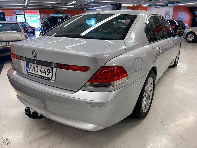 BMW 735 2