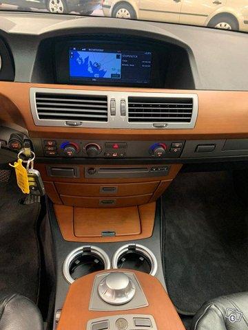 BMW 735 8