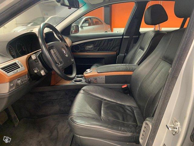 BMW 735 10
