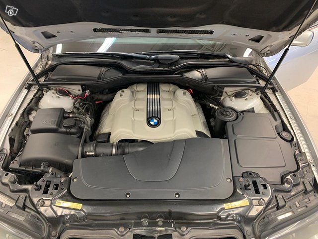 BMW 735 14
