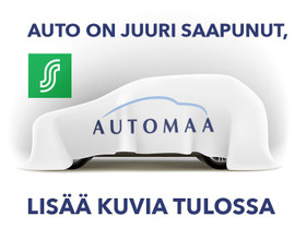 FORD MONDEO, Autot, Vaasa, Tori.fi