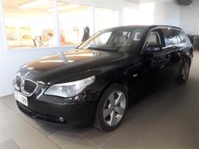 BMW 530, Autot, Salo, Tori.fi