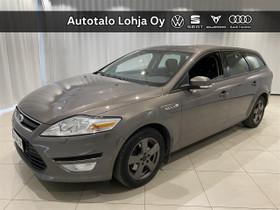 Ford Mondeo, Autot, Lohja, Tori.fi