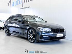 BMW 540, Autot, Tuusula, Tori.fi