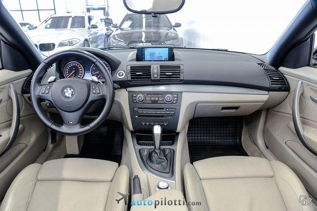 BMW 135 19