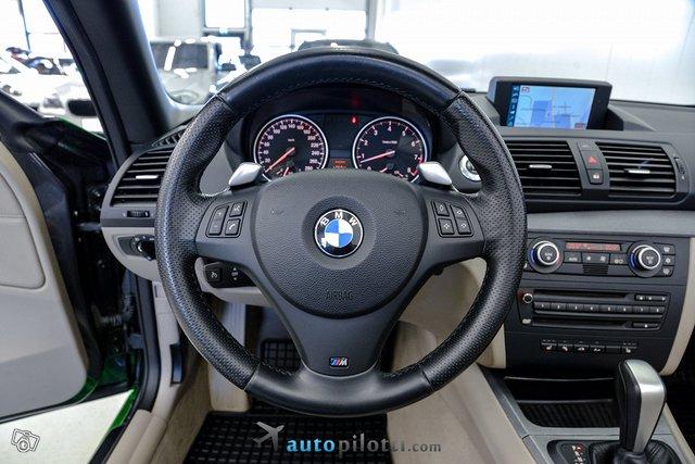 BMW 135 20