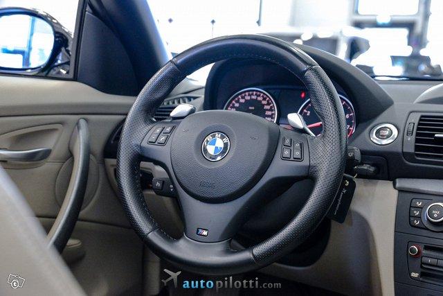 BMW 135 22