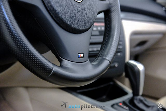 BMW 135 23