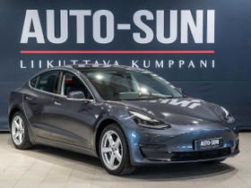 Tesla Model 3, Autot, Kouvola, Tori.fi