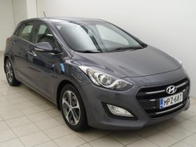 Hyundai I30, Autot, Joensuu, Tori.fi