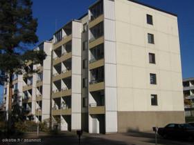 2H, 33m², Jukolantie, Kouvola, Vuokrattavat asunnot, Asunnot, Kouvola, Tori.fi