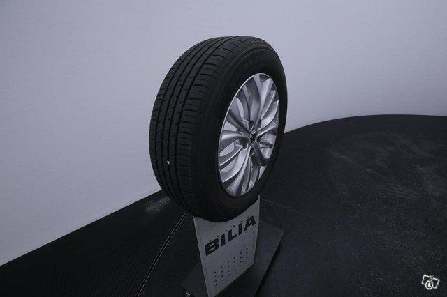 Suzuki SX4 S-Cross 5