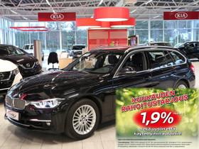 BMW 318, Autot, Karkkila, Tori.fi