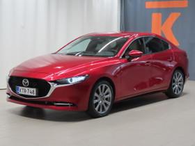Mazda Mazda3, Autot, Turku, Tori.fi