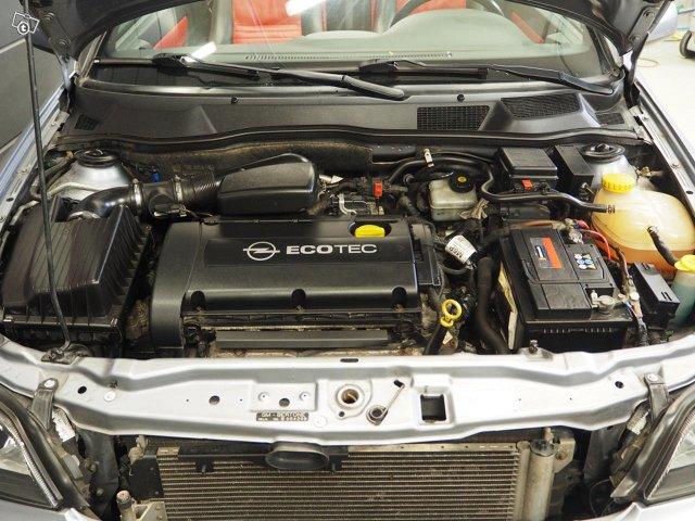 Opel ASTRA-G-CABRIO 7