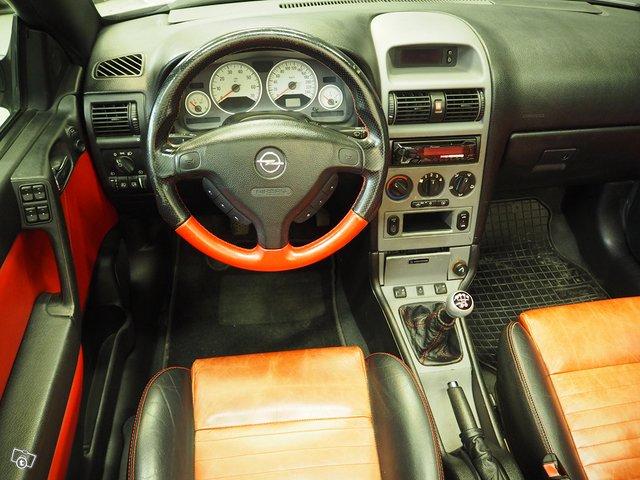 Opel ASTRA-G-CABRIO 9