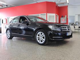 Mercedes-Benz C, Autot, Keminmaa, Tori.fi