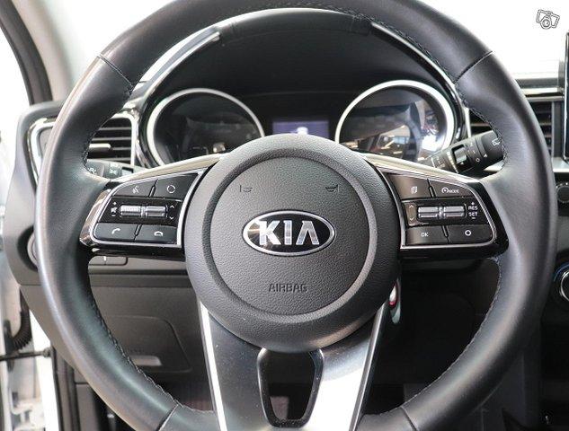 Kia Ceed 9