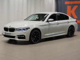 BMW 530, Autot, Turku, Tori.fi