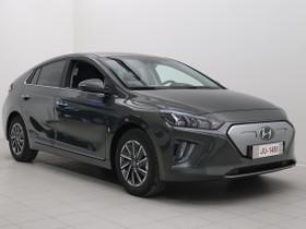 Hyundai IONIQ ELECTRIC, Autot, Kuopio, Tori.fi